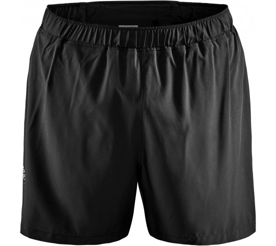 Craft Adv. Essence 5'' Str. Short Men