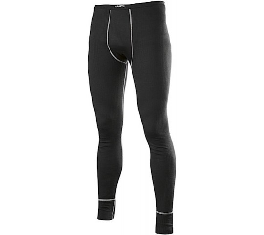 Craft Active Tight Men