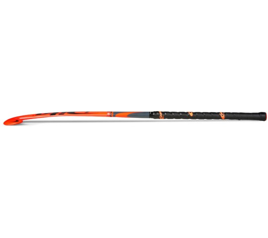 Dita MegaPro C90 J-Shape X-Bow (indoor)