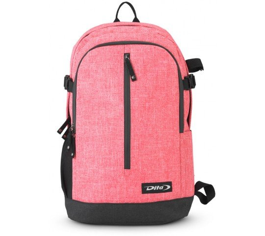 Dita Backpack Icon