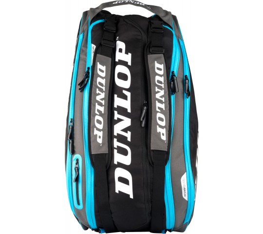 Dunlop Performance 12 Racket Thermo