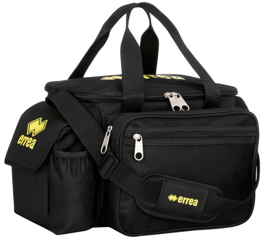 Errea Apollo Medical Bag