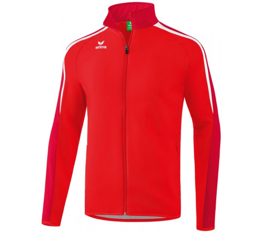Erima Liga 2.0 Presentation Jacket Men