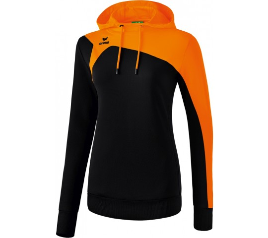 Erima Club 1900 2.0 Sweatshirt Dames
