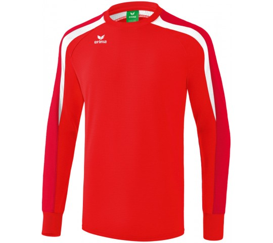 Erima Liga 2.0 Sweatshirt Men