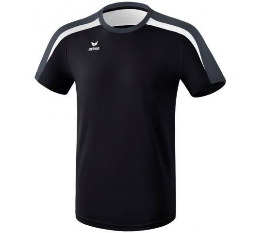 Erima Liga 2.0 Shirt Men