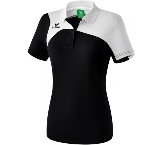 Erima Club 1900 2.0 Polo Dames