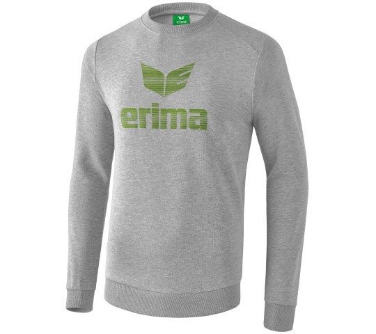 Erima Essential Sweatshirt Men