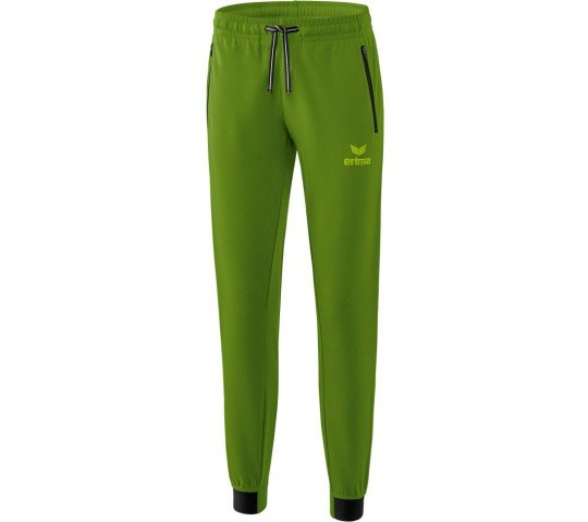 Erima Essential Sweatpant Women