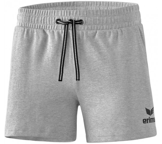 Erima Essential Sweatshort Women