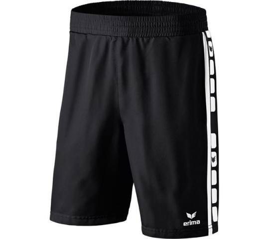 Erima 5-Cubes Short Heren