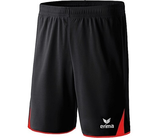 Erima 5-Cubes Short Men