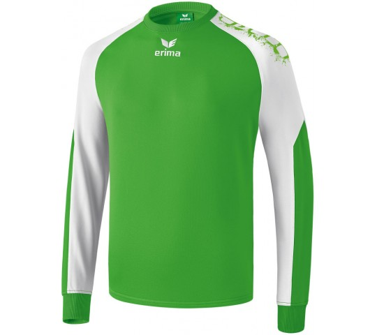 Erima Graffic 5-C Functional Sweatshirt