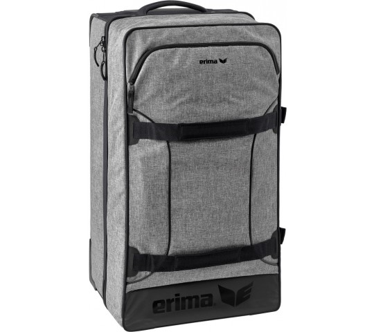 Erima Travel Trolley (100 L)