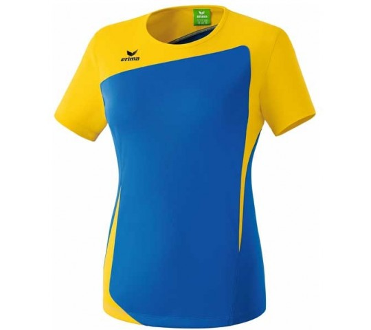 Erima Club 1900 Shirt Ladies