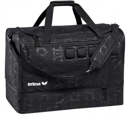 5de43a54d45 Erima Sports bag with bottom compartment - Handballshop.com