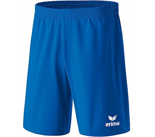 Erima Performance Short Men