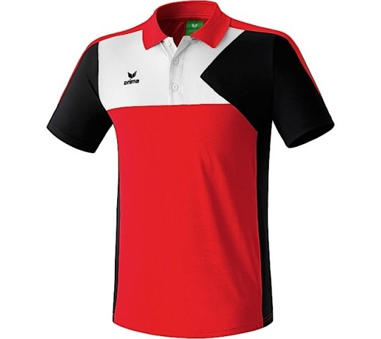 Erima Premium One Polo Men