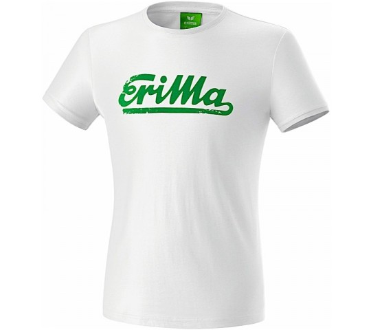 Erima Retro Shirt