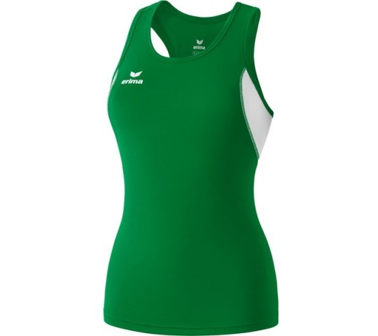 Erima Singlet Ladies