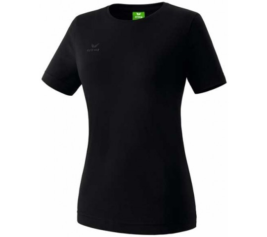 Erima Teamsport T-Shirt Damen