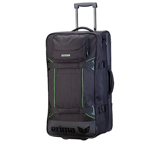 Erima Travel Trolley XL