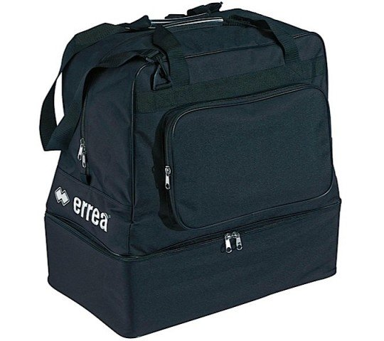 Errea Basic Bag Kids