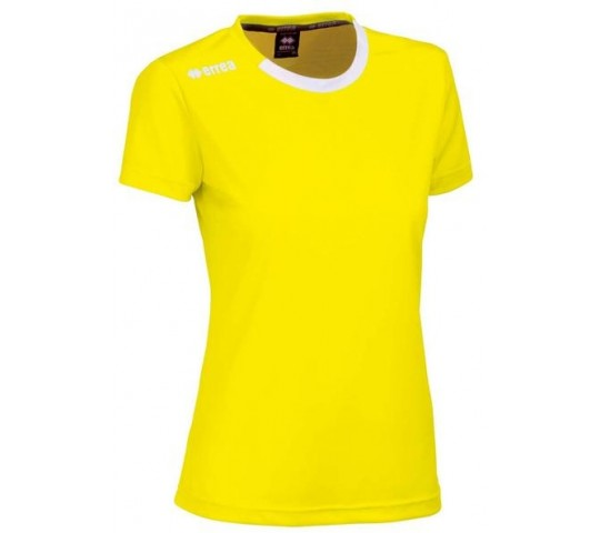 Errea Ramos Shirt Ladies