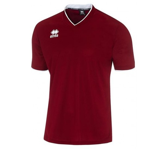 Errea Vega Shirt Men