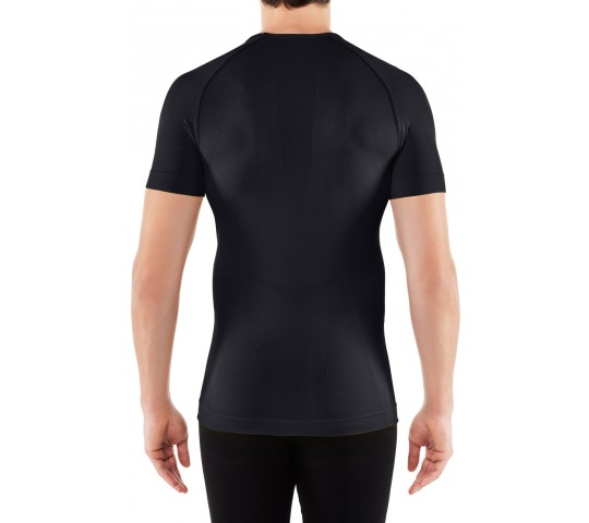 Falke Thermo Shirt Men