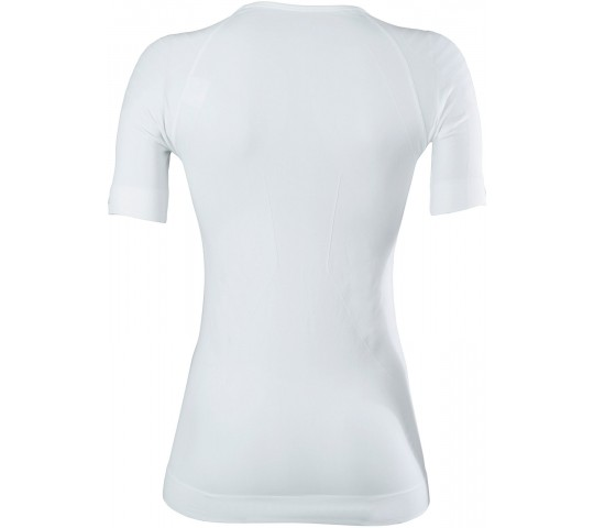 Falke SS Tight Shirt Women