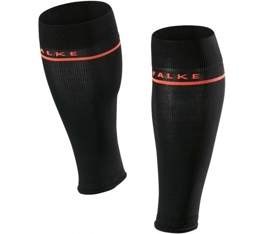 Falke Energizing Tube Dames W1