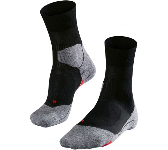 Falke RU4 Cushion Sock Men