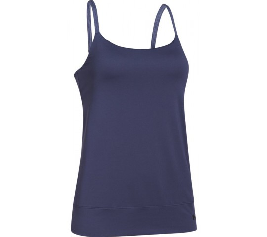 Under Armour Essential Tank Dames