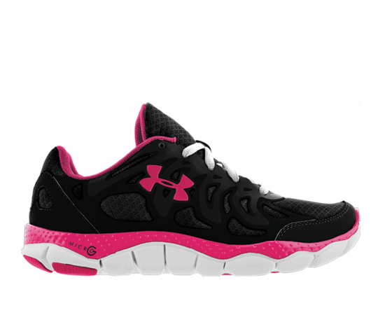 Under Armour Micro G Engage II Dames