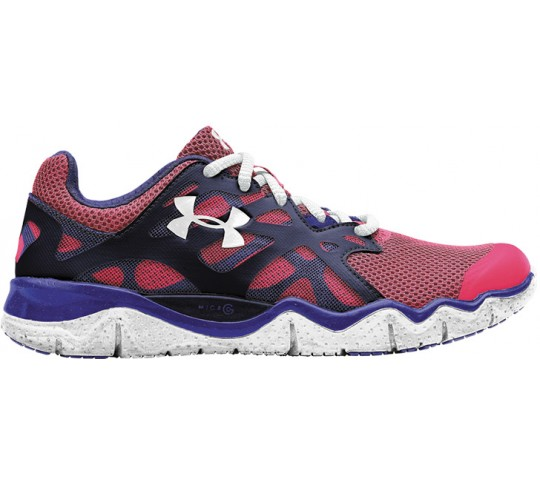 Under Armour Micro G Dames