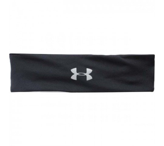 Under Armour Haarband Sleek Speed