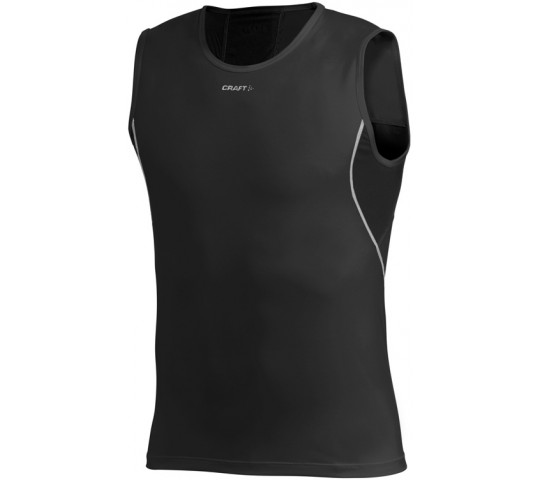 Craft Active Shirt LS Dames