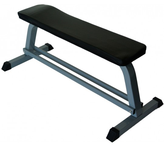 Victory Sports Flat Bench
