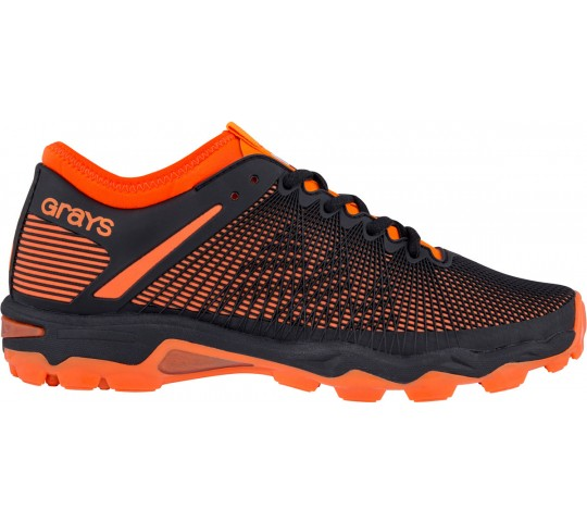 Grays Cage All Surface Traction