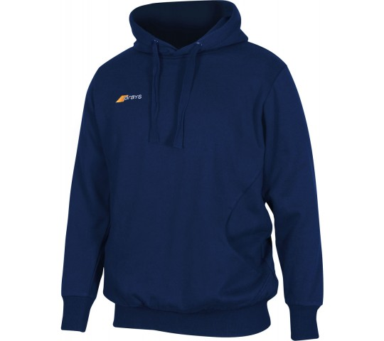 Grays G550 Hooded Fleece Men