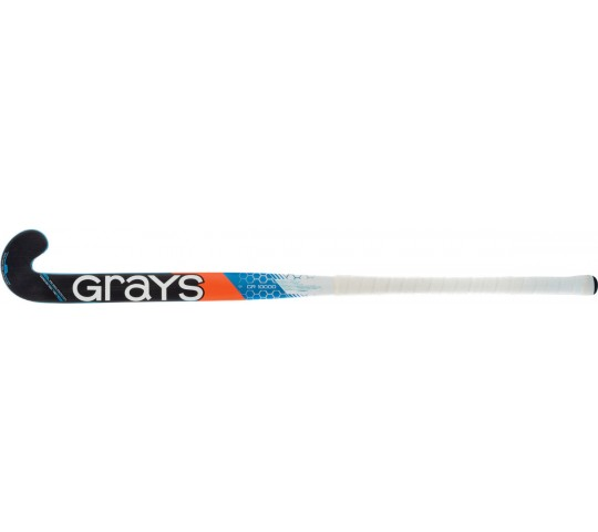 Grays GR10000 Dynabow Micro