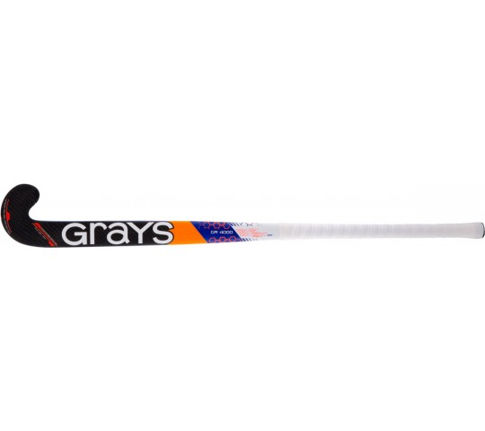 Grays GR4000 Ultrabow Micro (indoor)