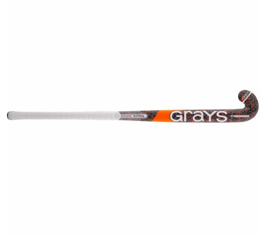 Grays GX CE Patrol Ultrabow Junior
