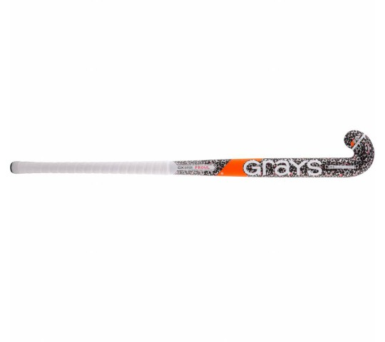 Grays GX CE Prowl Ultrabow Junior