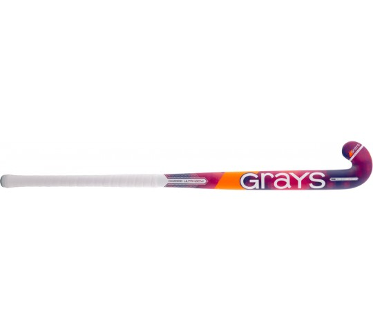 Grays GX2000 Ultrabow Micro Junior