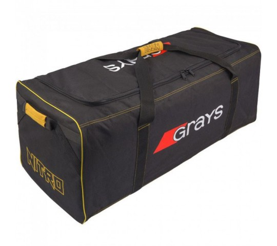 Grays Nitro Goalie Bag