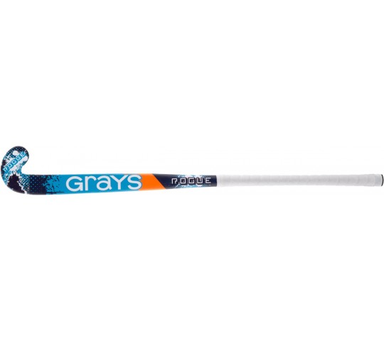 Grays Rogue Ultrabow Micro