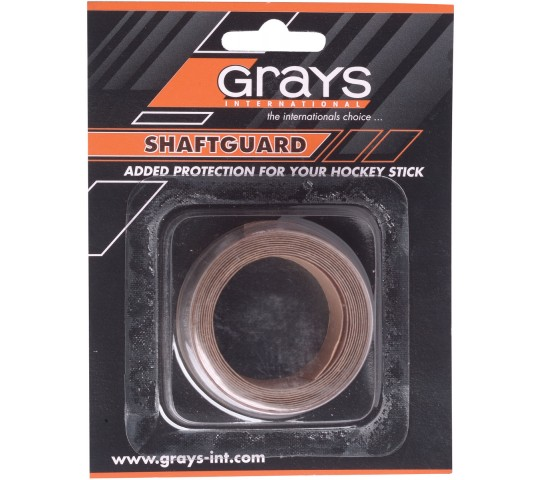 Grays Shaftguard 12-pack