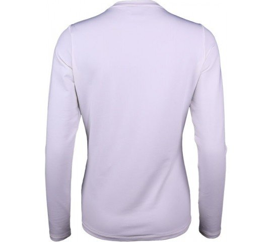 Indian Maharadja Thermoshirt Damen